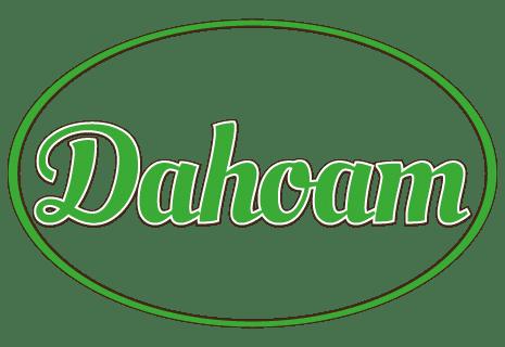 Dahoam Cafe Pub-avatar