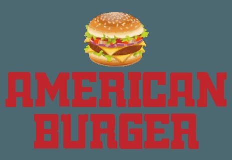 American 1869 Burger & Schnitzel