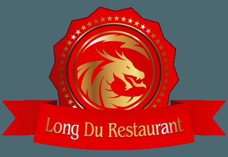 Long Du Restaurant