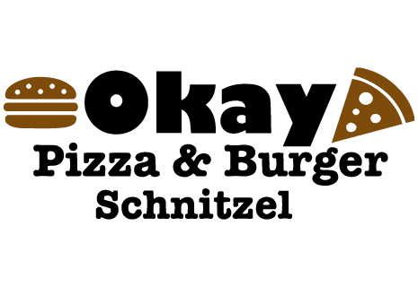 Okay Pizza & Burger