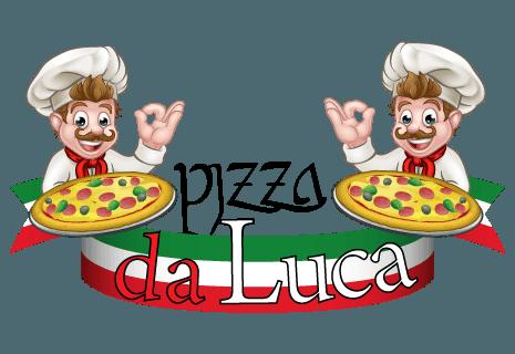 Pizzeria Da Luca-avatar