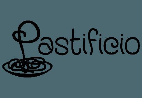 Pastificio-avatar