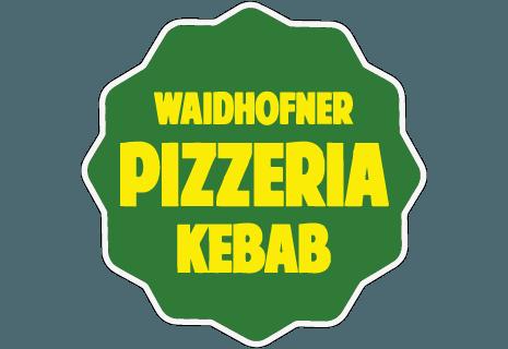 Waidhofner Pizzeria Kebab-avatar