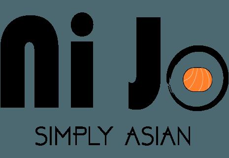 Ni Jo simply asian