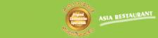 Goldene Schüssel Asia Restaurant