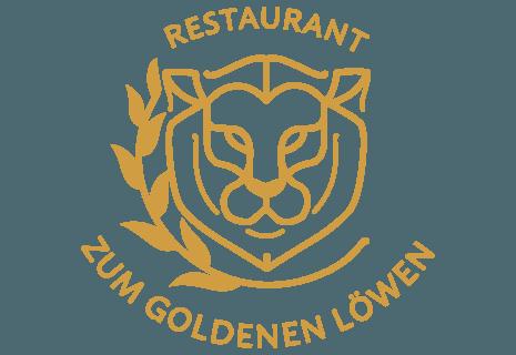Restaurant zum Goldenen Löwen-avatar