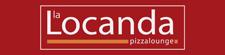 Pizzeria La Locanda