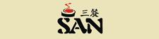 S.A.N Restaurant