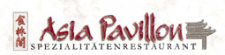 Asia Pavillon