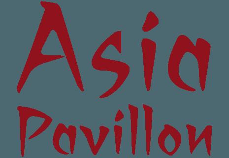 Asia Pavillon-avatar