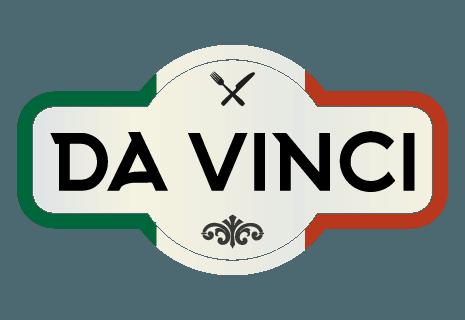 Da Vinci Restaurant Koblach-avatar