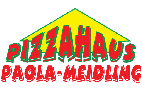 Pizzahaus Paola
