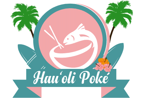 Hau'oli Poke Ottakringer Straße