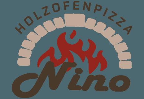 Holzofenpizza Nino