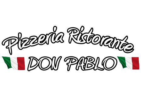 Pizzeria Don Pablo-avatar