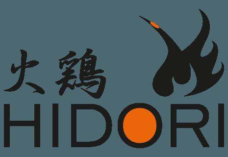 Restaurant Hidori-avatar