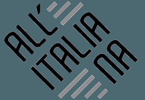 Trattoria Pizzeria all Italiana