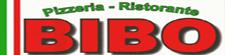Pizzeria Ristorante Bibo