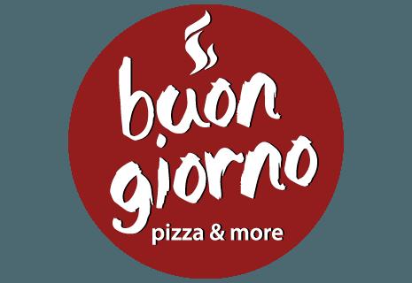 Pizzeria Buon Giorno Italia