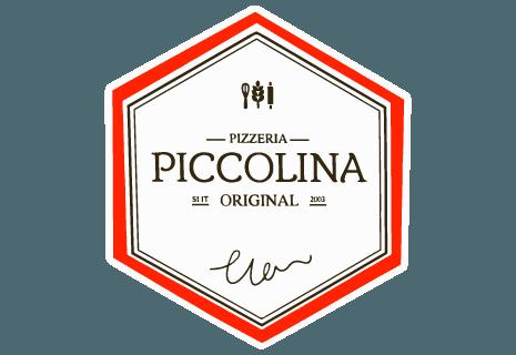 Pizzeria Piccolina-avatar