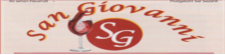 San Giovanni Pizzeria
