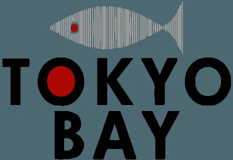 Tokyo Bay-avatar