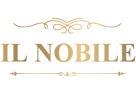 IL NOBILE