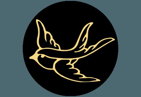 Goldene Schwalbe - Chinarestaurant-avatar