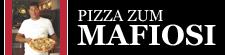 Pizza Zum Mafiosi