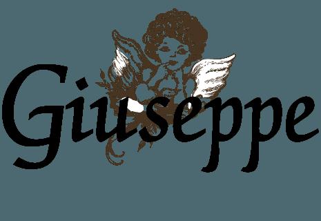 Pizzeria Giuseppe-avatar