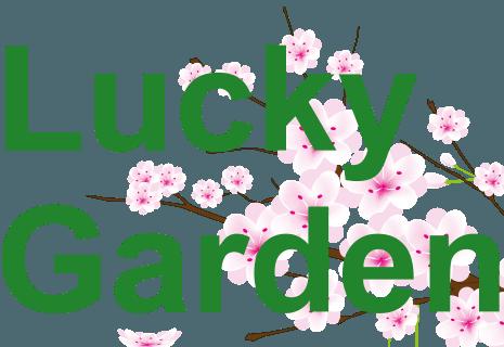 Asia Restaurant Lucky Garden