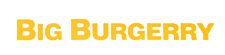 Big Burgerry