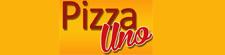 Pizza Uno Zustellservice