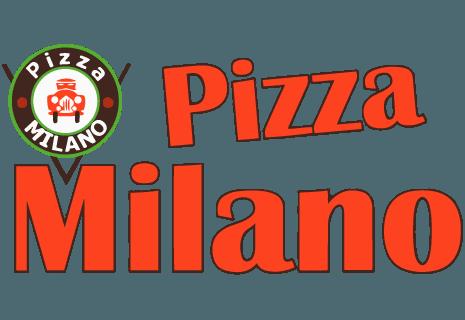Pizza Milano-avatar