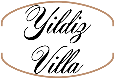 Yildiz Villa