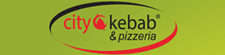 City Kebap Pizza