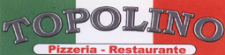 Pizzeria Topolino Anif