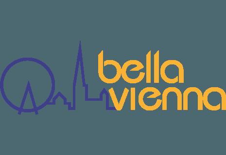 Pizzeria Bellavienna
