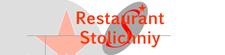 Stolichniy-Russische Spezialitäten