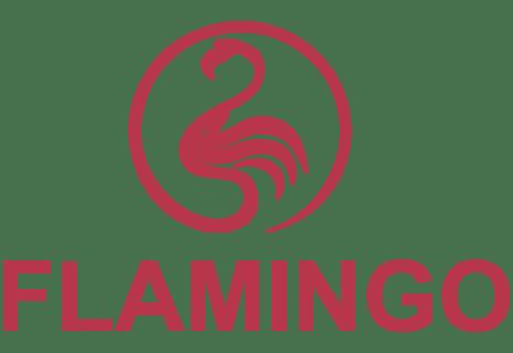 Flamingo Imbiss-avatar