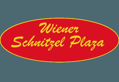 Schnitzel Plaza