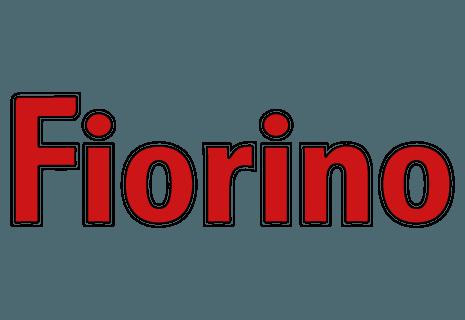 Fiorino-avatar