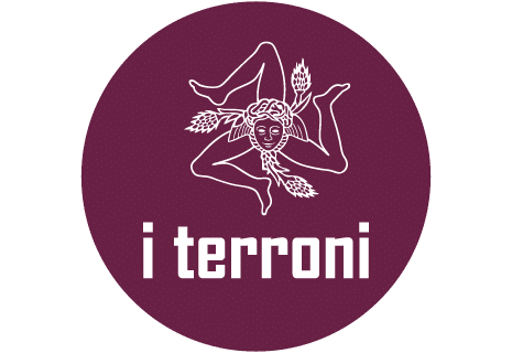 I Terroni-avatar