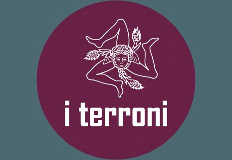 I Terroni