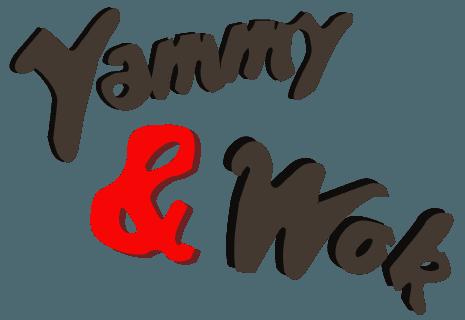 Yammy & Wok