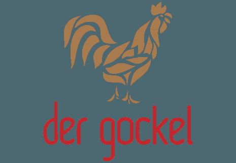 Der Gockel - Schnitzel, Backhendl & Co.