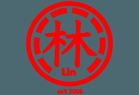 Asia Restaurant Lin-avatar