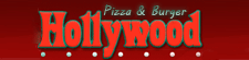 Hollywood Pizza Service 1190