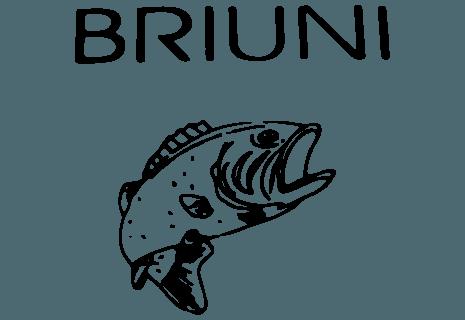 Restaurant Briuni