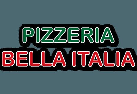 Pizzeria Bella Italia 1210